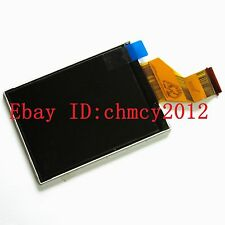 NEW LCD Display Screen for SAMSUNG WB200F WB250F WB280F WB800F WB350F (No touch)