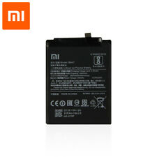 Bateria original para Xiaomi Redmi 6 Pro / Mi A2 Lite (3.85V, 4000 mAh, BN47)
