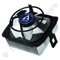 Arctic Alpine 64 GT Rev.2 CPU Cooler AMD 754/939/AM2(+)/AM3(+)/AM4/FM1/FM2/FM2+