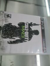 Call of Duty MW3 PS3 Playstation 3 ( Complete )