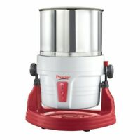 Prestige Wet Grinder Stone 230 V 2 Litres Number of Speeds 1