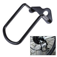 Road Bike Mountain Bike Bicycle Rear Derailleur Chain Gear Guard Protector _W.