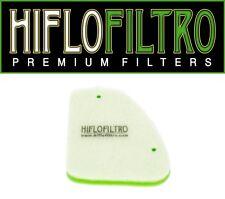 HIFLO FILTRO DE AIRE PEUGEOT 50 VIVACITY/SPORTLINE/SX/SXR 1999-2009