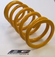 OHLINS Ttx36 Rear Shock Spring