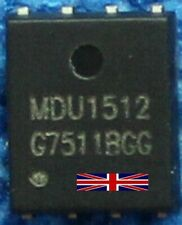 NJM2846DL3-18 TO252-5 Voltage Regulator from UK Seller marked as 846180