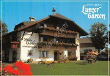 Cartolina Olang Valdaora Appartement Lunzergarten