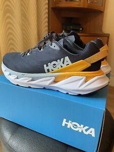 Hoka One One Elevon 2 Running Shoes UK Size 9.5