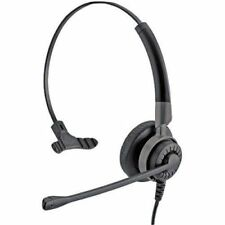 H700 Headset for CISCO 6921 6941 6961 7931 7940 7941 7960 7962 7971 8941 8961 IP