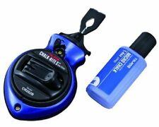 Tajima CR202B-0 Chalk-Rite Gear Drive -InchUltra-Thin-Inch Chalk Snap Line
