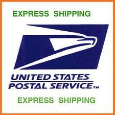 Priority Mail Express Shipping Service from Veles IMEX