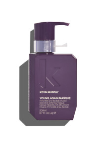 Kevin Murphy Young Again Masque Mask Treatment (6.7 oz | 200 mL)