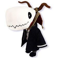 The Ancient Magus' Bride Elias Plush Stuffed Animal Doll JAPAN