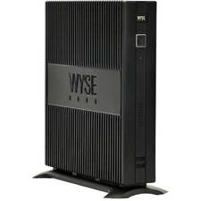Wyse RE90LEW Thin Client Refurbished