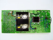 AE Advanced Energy 1302149 Circuit Board, 1302149D