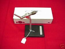 Dyna King Kingfisher Fly Tying Vise GREAT NEW