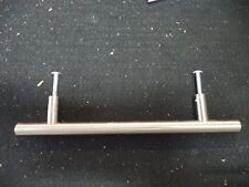 """40 AMEROCK BP 19541 SS CABINET PULL BAR DRAWER KITCHEN 5 1/16""""  CC 7 3/8 OVERALL"""