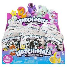 Hatchimals Ei Colleggtibles Sammeltüte Neu