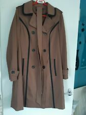 Debenhams Brown Coats, Jackets & Waistcoats for Women for
