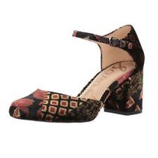 284d3964115 Sam Edelman Women s Block Heels for sale