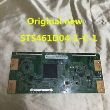 Original TCL D55A561U Logic Board ST5461D04-1-C-1 T-con Board 342911003608