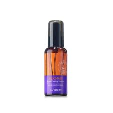[THE SAEM] Silk Hair Argan Coating Essence 80ml / Korea Cosmetic