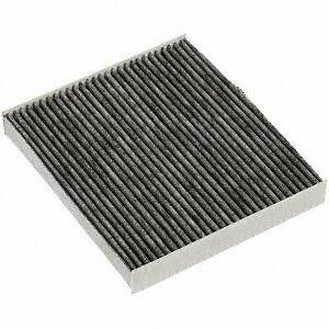 ATP RA-127 Carbon Activated Premium Cabin Filter For Bentley Turbo R 1992-1991,