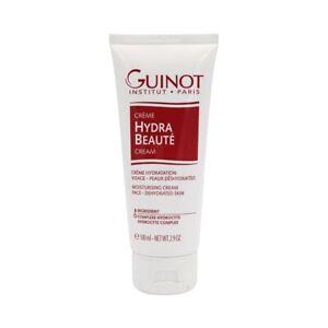 GUINOT Creme Hydra Beaute - Hydra Beaute Cream 100ml