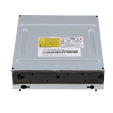 Pour Microsoft Xbox 360 S Lecteur DVD DG-16D4S 9504 Remplacement DVD ROM