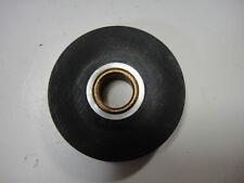 Count Burr Wheel, Part #F-0370