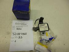 RADIOANTENNE Antenne Volvo V70 II XC70 V40 S40 30889966 NEU ORIGINAL GPS-Antenne