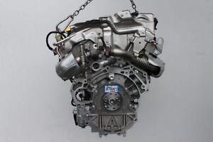 Z28NEL Z28NET B284L B284R LP9 Motor Opel Saab Cadillac 2.8 Turbo V6 NEU