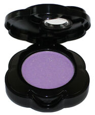 TOO FACED Exotic Color Eye Shadow - Violet Femme