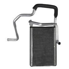 HVAC Heater Core Spectra 99312