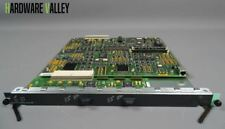 CISCO WS-X5157 Catalyst 5000 ATM LANE module dual (single mode, SC) spare