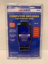 For Toyota 1980 1995 Handheld Car Diagnostic Scanner Tool Code Reader Obd1