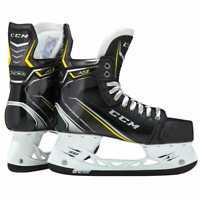 CCM Super Tacks AS1 Senior Ice Hockey Skates, CCM Skates, Ice Skates
