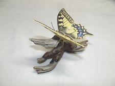 Goebel Schmetterling