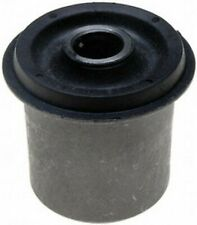 Suspension Control Arm Bushing Front Upper Professional Grade RAYBESTOS 560-1097