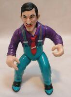 "DICK TRACY - Vintage 1990 Al Big Boy Caprice Disney Playmates 5"" Action Figure"