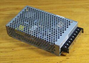 COSEL MMC50A-3-N Power Supply for Okuma OSP5000