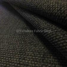 Telas y tejidos de poliéster 135 cm para costura y mercería
