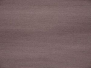 Upholstery Fabric - Heavy Plain Bark (12m)