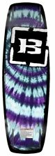 Byerly AR-2 Wakeboard