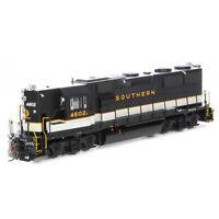Athearrn ATHG64538 Southern Railway GP39X #4601 Locomotive HO Scale