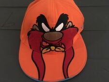 New Era Looney Tunes Snapback Yosemite Sam Rare Hat Cap 9Fifty