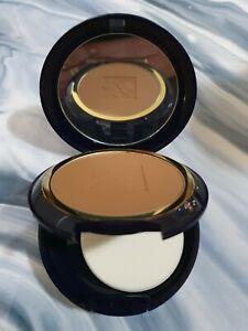 Estee Lauder Double Wear Stay In Place Powder Makeup 6N1 New Truffle 45, 12g