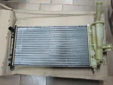 Radiatore acqua 51734088 Lancia Ypsilon 1.4 dal 03 al 11 con A/C  [8467.17]