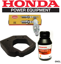GENUINE HONDA LINE TRIMMER BRUSHCUTTER SERVICE KIT SUITS UMS UMK425 GX25 ENGINES