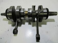 Arctic Cat M1000 Crank Shaft 2007