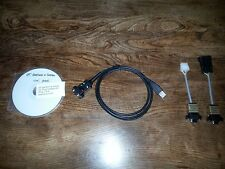 DT GasTech Systems, PRO-USB Lpg,Gpl,Cng,Autogas Programming Interface Tuning Kit